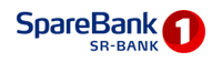 Logo SR-Bank